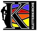 www.kletterkirche.de/images/HP/Kletterkirche_Logo.jpg