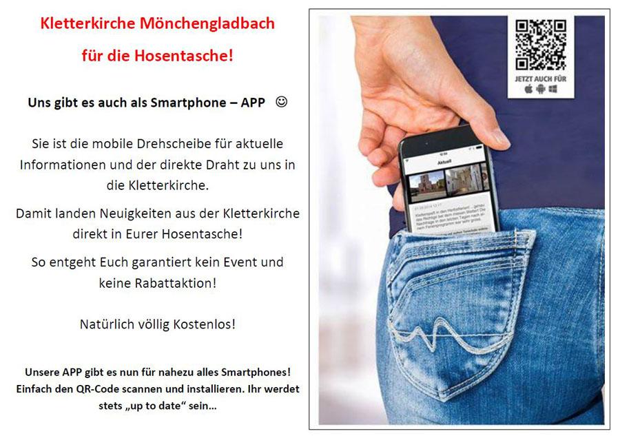www.kletterkirche.de/images/HP/News/KK_APP3.jpg