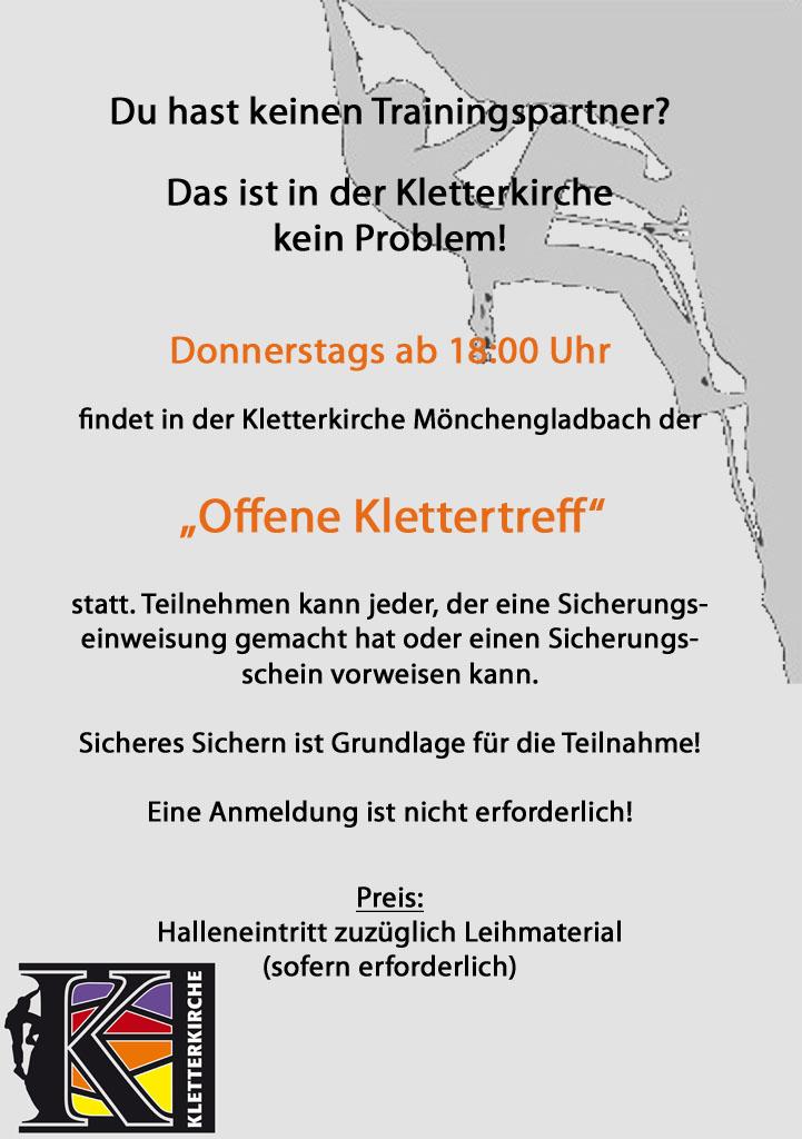 www.kletterkirche.de/images/HP/News/OffenerKlettertreff.jpg