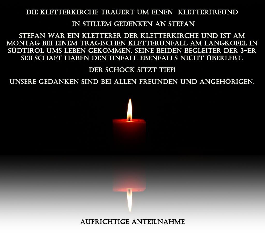 www.kletterkirche.de/images/HP/News/Trauer.jpg